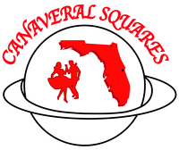 Canaveral Squares Company Logo by Canaveral Squares in Rockledge FL