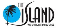 The Island Waterf... is a Real Estate Agent
