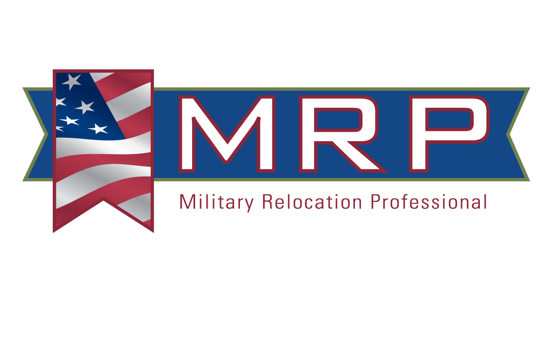 Local Realtor Earns NAR's Military Relocation Professional Certification
